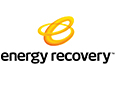 energy recovery